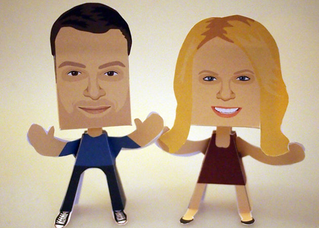 melissa-joan-hart-and-joey-lawrence-melissa-joey -kit168.com