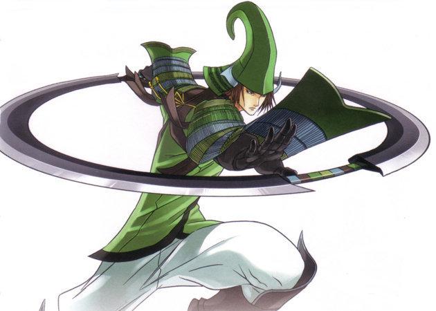 mouri-motonari-sengoku-basara-3 -kit168.com