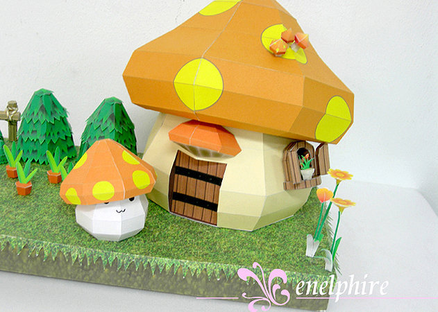 mushmom-house-maple-story-1 -kit168.com
