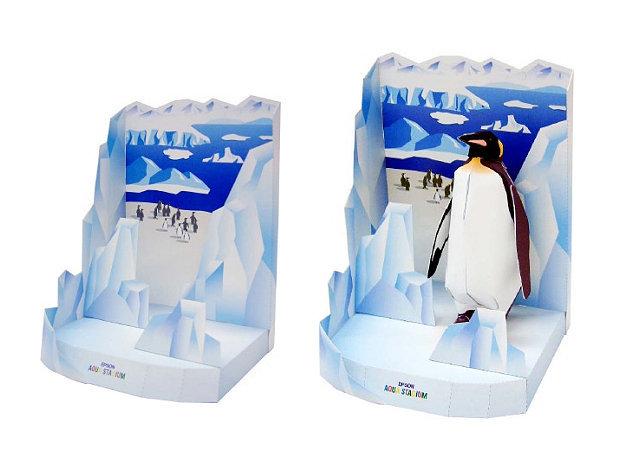 penguin-1 -kit168.com