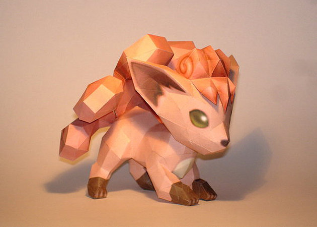 pokemon-vulpix-1 -kit168.com