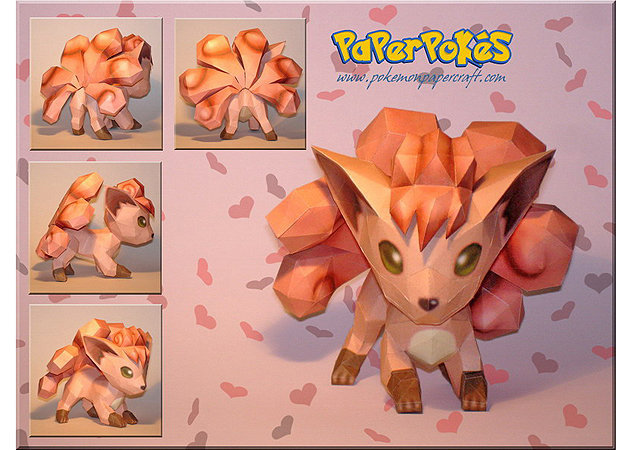 pokemon-vulpix -kit168.com