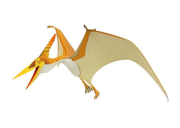 pteranodon-1 -kit168.com