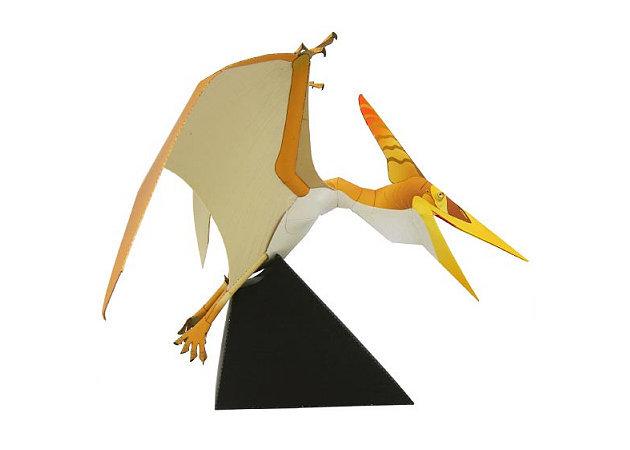 pteranodon-2 -kit168.com