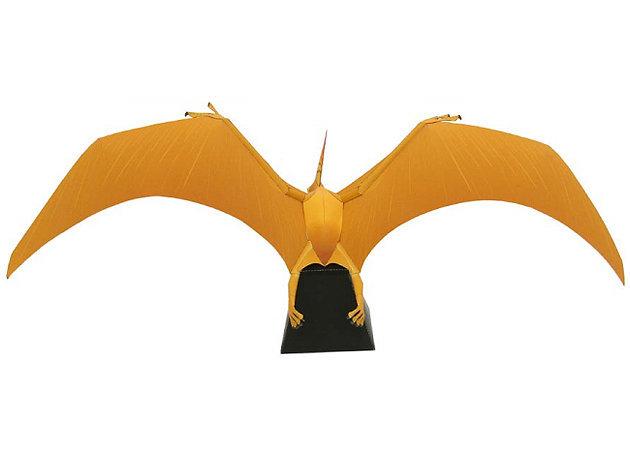 pteranodon-3 -kit168.com