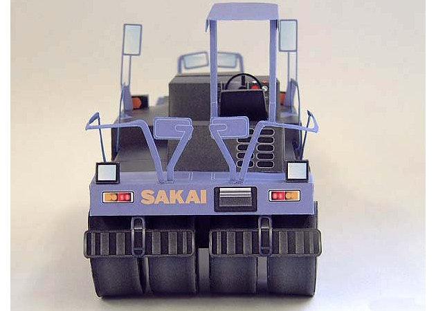 sakai-tz700-tire-roller-1 -kit168.com