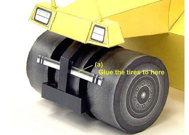 sakai-tz700-tire-roller-11 -kit168.com