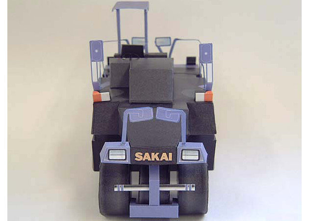 sakai-tz700-tire-roller-2 -kit168.com
