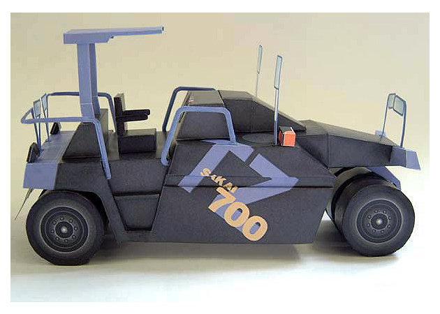 sakai-tz700-tire-roller-3 -kit168.com