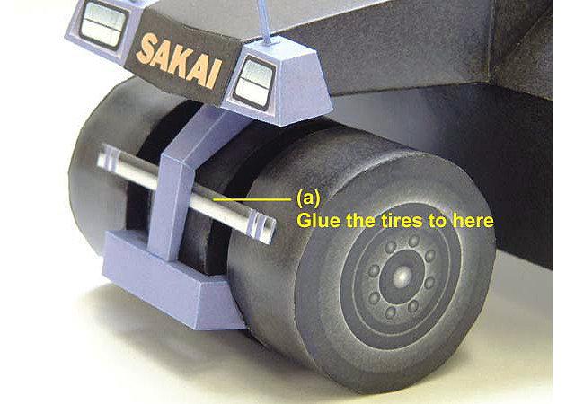sakai-tz700-tire-roller-5 -kit168.com