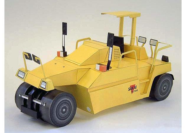 sakai-tz700-tire-roller-6 -kit168.com