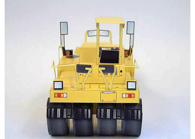 sakai-tz700-tire-roller-7 -kit168.com