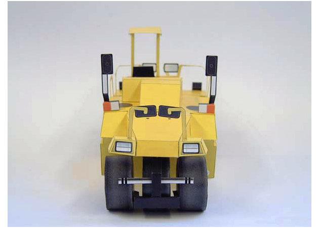 sakai-tz700-tire-roller-8 -kit168.com
