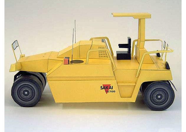 sakai-tz700-tire-roller-9 -kit168.com