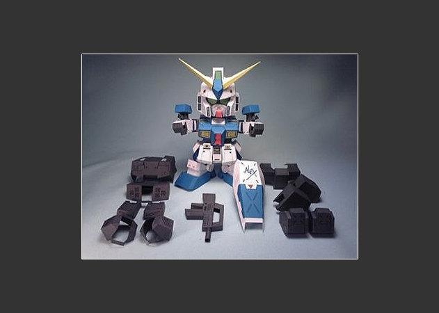 sd-rx-78nt-1-gundam-alex-1 -kit168.com