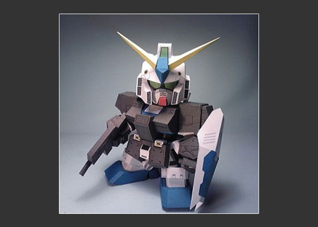 sd-rx-78nt-1-gundam-alex -kit168.com