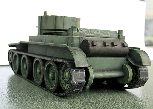 soviet-bt-5-fast-tank-2 -kit168.com