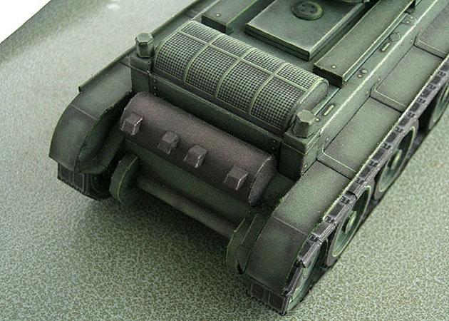 soviet-bt-5-fast-tank-3 -kit168.com