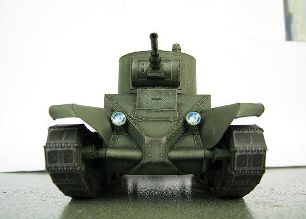 soviet-bt-5-fast-tank-4 -kit168.com