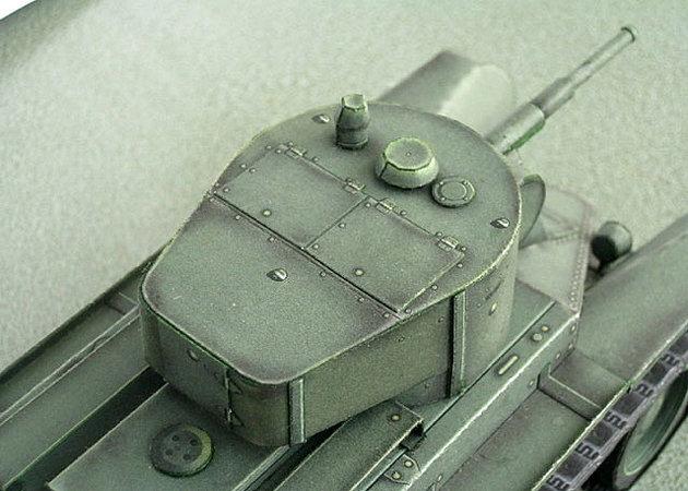 soviet-bt-5-fast-tank-6 -kit168.com