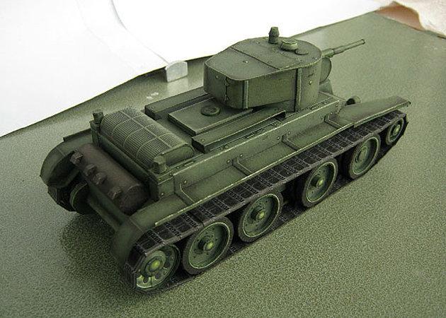 soviet-bt-5-fast-tank-7 -kit168.com