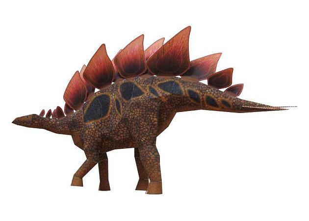 stegosaurus-1 -kit168.com