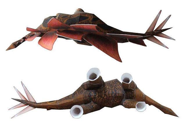 stegosaurus-3 -kit168.com
