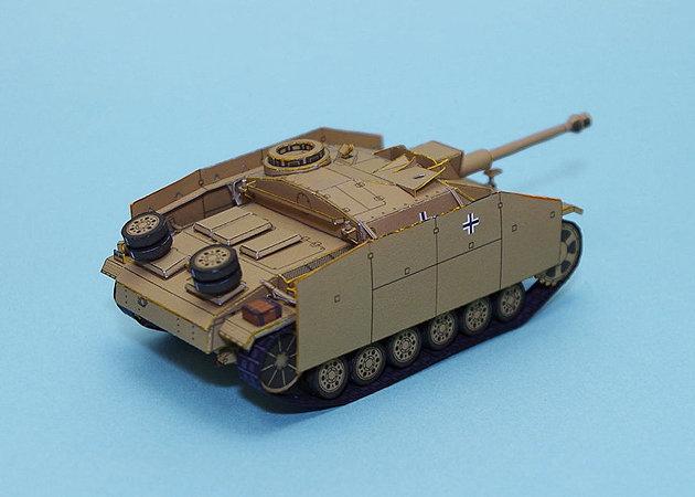 stug-iii-ausf-g-2 -kit168.com