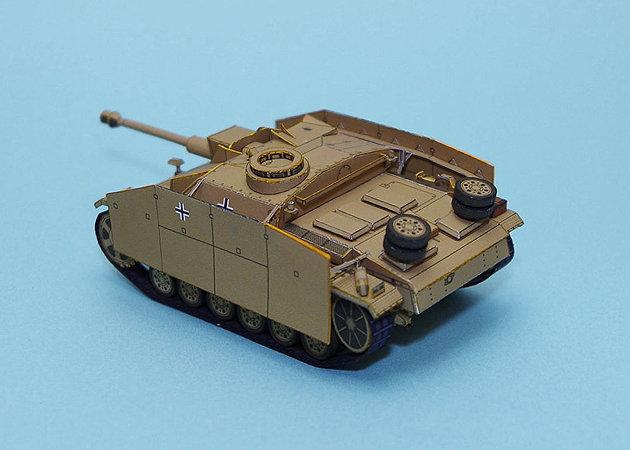 stug-iii-ausf-g-3 -kit168.com