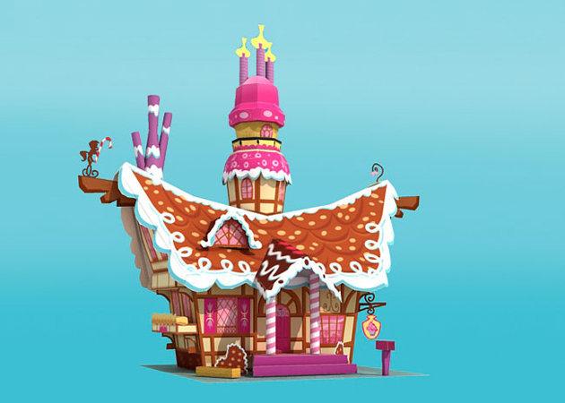 sugarcube-corner-my-little-pony-1 -kit168.com