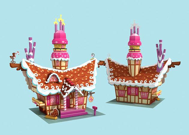 sugarcube-corner-my-little-pony-2 -kit168.com