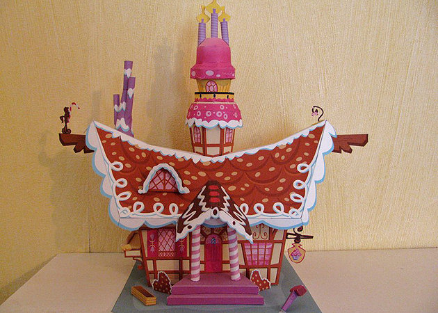 sugarcube-corner-my-little-pony-3 -kit168.com