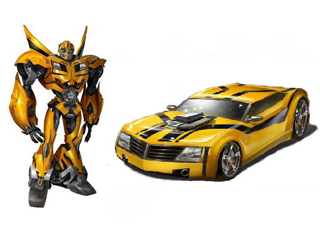 tfp-bumblebee-transformers-1 -kit168.com