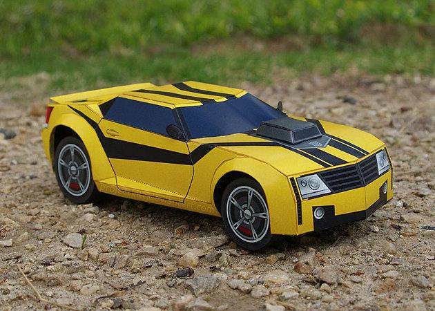 tfp-bumblebee-transformers -kit168.com