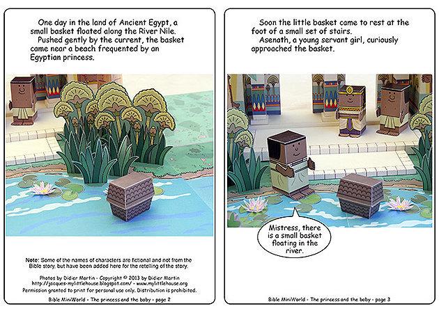 the-princess-and-the-baby-bible-miniworld-1 -kit168.com