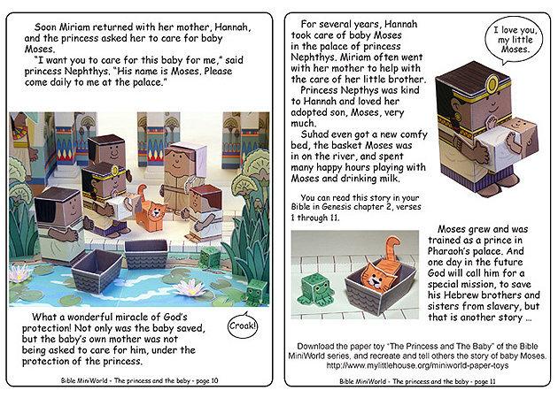 the-princess-and-the-baby-bible-miniworld-5 -kit168.com