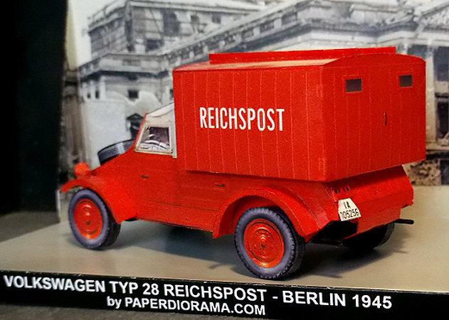 volkswagen-typ-28-reichspost-berlin-1945-1 -kit168.com