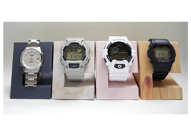 watch-stand-1 -kit168.com