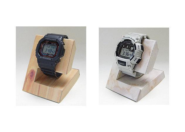 watch-stand-3 -kit168.com