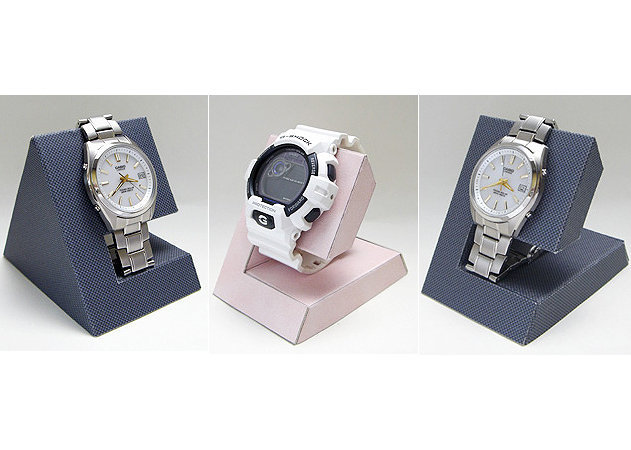 watch-stand-4 -kit168.com