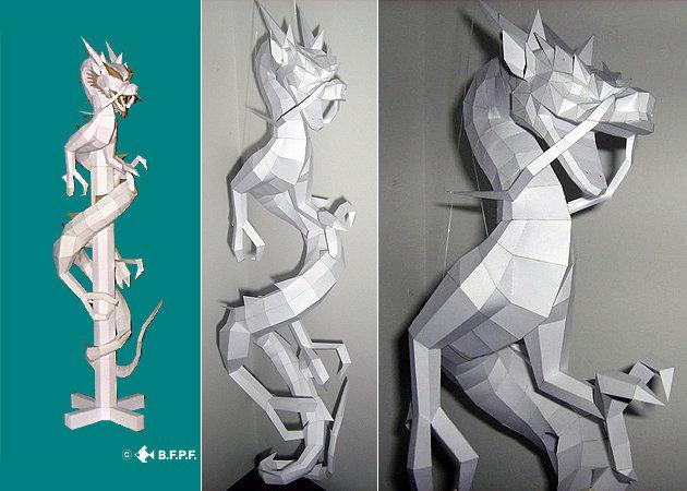 white-dragon -kit168.com