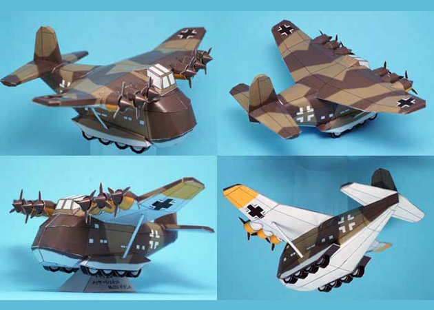 wwii-sd-messerschmitt-me-323-gigant-2 -kit168.com