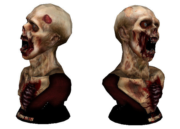 zombie-bust-the-walking-dead-1 -kit168.com