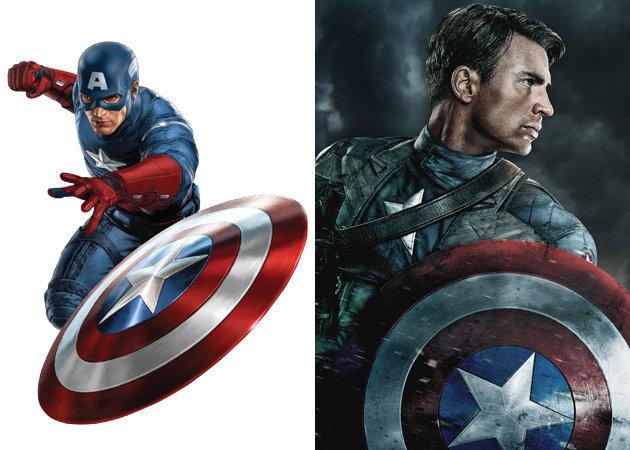 captain-america-shield-avengers-1 -kit168.com