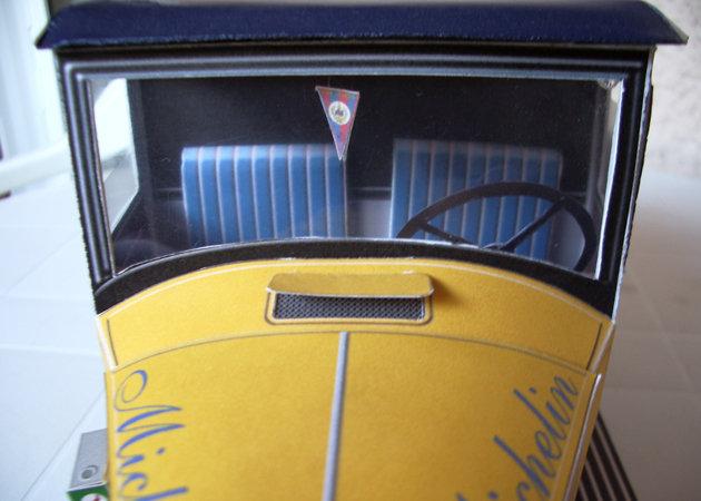 ciroen-c4-ridelles-vintage-1 -kit168.com
