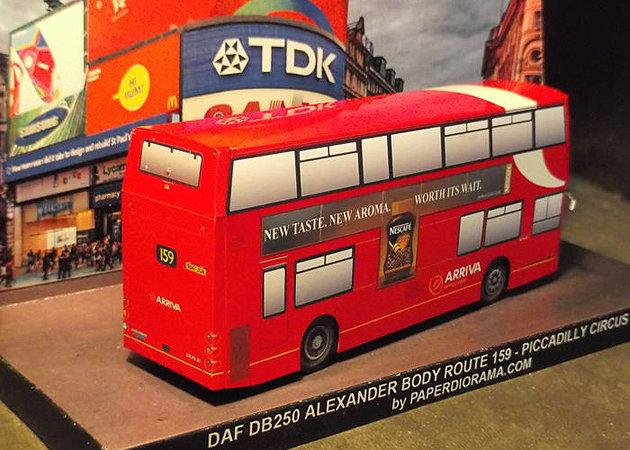 daf-db250-double-decker-bus -kit168.com