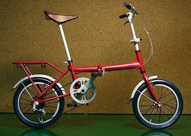 detailed-mini-velo-bicycle-1 -kit168.com