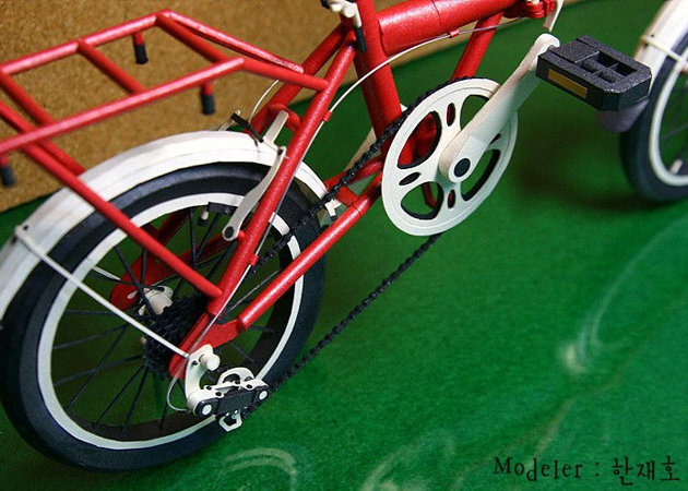 detailed-mini-velo-bicycle-10 -kit168.com