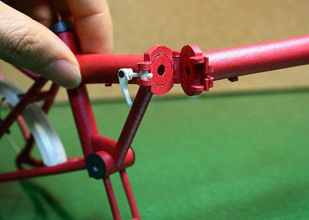 detailed-mini-velo-bicycle-11 -kit168.com