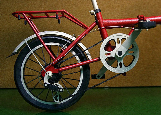 detailed-mini-velo-bicycle-13 -kit168.com